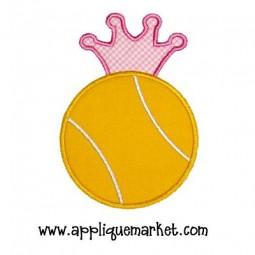 Tennis Crown
