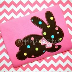 Bunny Hopping 2