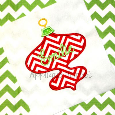 Ornament 6