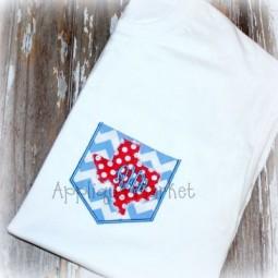 Appli-Pocket 1 Texas