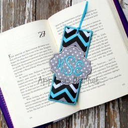 Frame 2 Bookmark