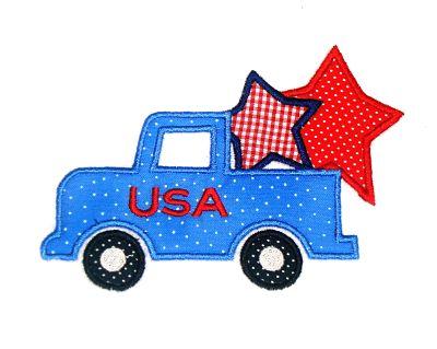 Truck Star
