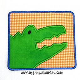 Gator Square