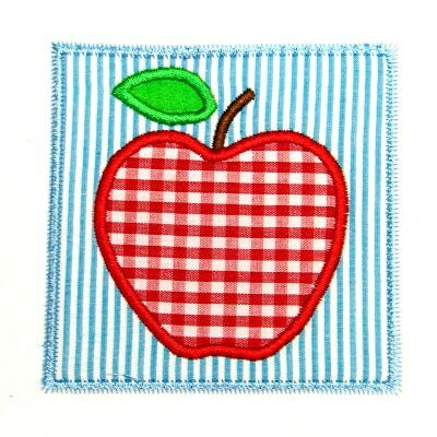 Apple Patch