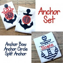 Anchor Set
