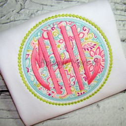 applique embroidery circle frame beaded edge border monogram_opt