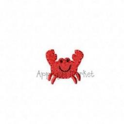 Crab Mini