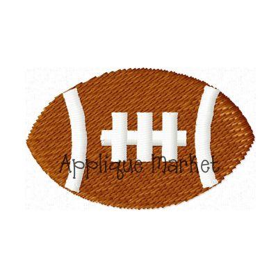Football Mini