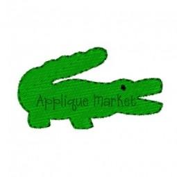Gator 2 Mini