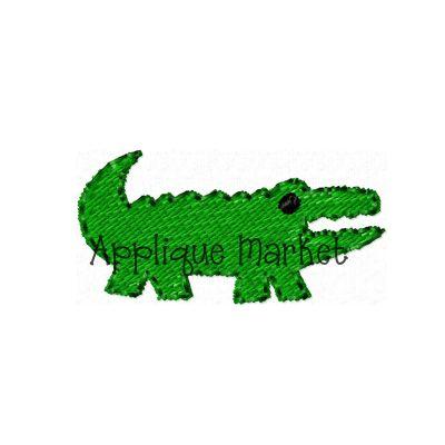 Gator Mini