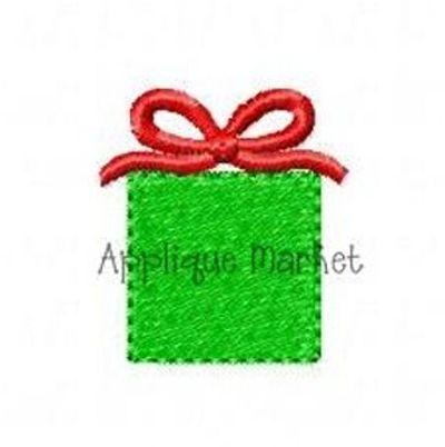 Mini Gift