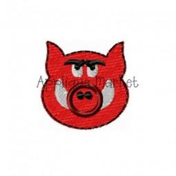 Hog Mini