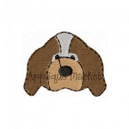 Hound Mini