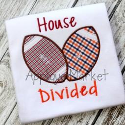 house-divided-ko