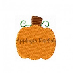 Pumpkin Mini 2