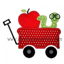 School Wagon