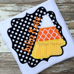applique candy corn frame embroidery_opt