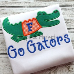 applique embroidery gator alligator flordia sweater_opt