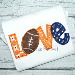 applique embroidery love football beaded dots_opt