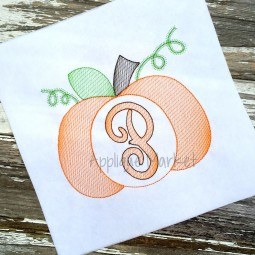 embroidery sketch fill pumpkin monogram_opt