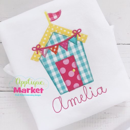 beach house blanket stitch banner1